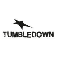 Tumbledown Logo